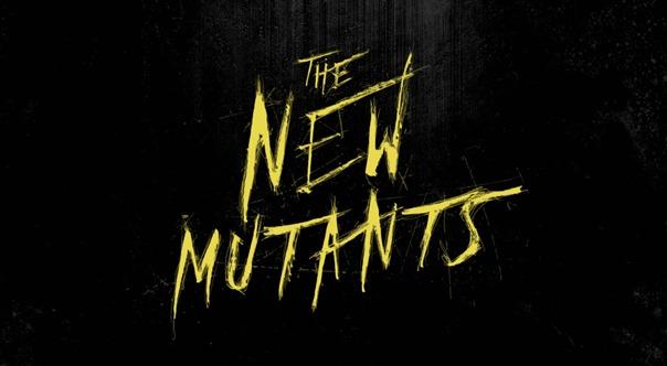 The New Mutants - HD-Trailers.net (HDTN)_2.mov - 00;52;06.527