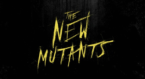 The New Mutants - HD-Trailers.net (HDTN)_2.mov - 00;52;06.527