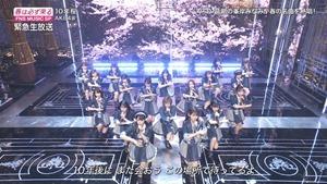 AKB48 - 10nen Zakura   Talk (FNS Ongaku Tokubetsu Bangumi 2020.03.21).ts - 00;50;08.184 - 00001