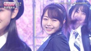 AKB48 - 10nen Zakura   Talk (FNS Ongaku Tokubetsu Bangumi 2020.03.21).ts - 01;22;49.952