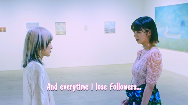 FOLLOWERS Sunny and Natsume.mp4_snapshot_06.13_[2020.03.07_08.49.39]
