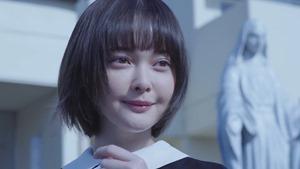 [MagicStar] Soshite, Yuriko wa Hitori ni Natta EP01 [WEBDL] [1080p].mkv - 00;46;24.598