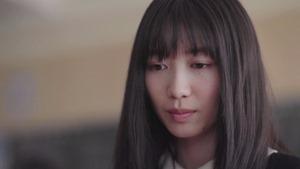 [MagicStar] Soshite, Yuriko wa Hitori ni Natta EP01 [WEBDL] [1080p].mkv - 02;42;32.457