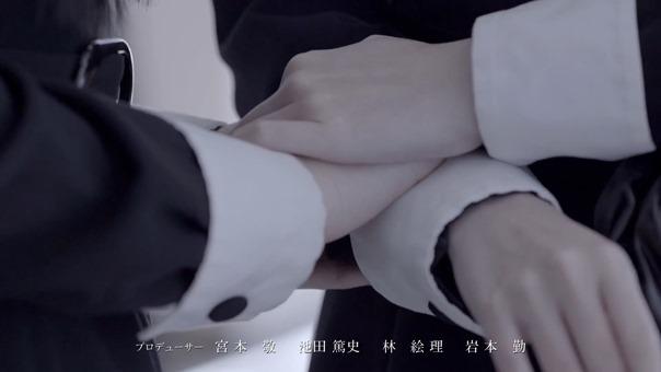[MagicStar] Soshite, Yuriko wa Hitori ni Natta EP01 [WEBDL] [1080p].mkv - 11;42;35.175