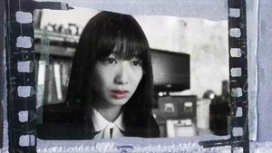 [MagicStar] Soshite, Yuriko wa Hitori ni Natta EP02 [WEBDL] [1080p].mkv - 00;39;08.249