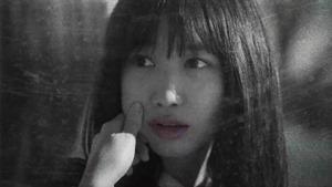 [MagicStar] Soshite, Yuriko wa Hitori ni Natta EP02 [WEBDL] [1080p].mkv - 00;42;29.443