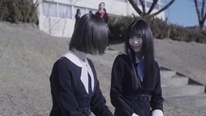 [MagicStar] Soshite, Yuriko wa Hitori ni Natta EP02 [WEBDL] [1080p].mkv - 02;11;19.998