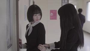 [MagicStar] Soshite, Yuriko wa Hitori ni Natta EP02 [WEBDL] [1080p].mkv - 05;01;17.161