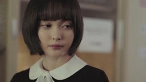 [MagicStar] Soshite, Yuriko wa Hitori ni Natta EP02 [WEBDL] [1080p].mkv - 06;08;28.191