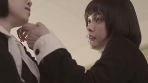 [MagicStar] Soshite, Yuriko wa Hitori ni Natta EP02 [WEBDL] [1080p].mkv - 06;36;36.237