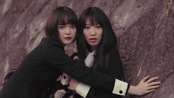 [MagicStar] Soshite, Yuriko wa Hitori ni Natta EP02 [WEBDL] [1080p].mkv - 09;31;32.464
