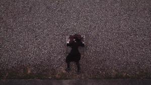 [MagicStar] Soshite, Yuriko wa Hitori ni Natta EP02 [WEBDL] [1080p].mkv - 09;38;56.106