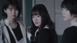 [MagicStar] Soshite, Yuriko wa Hitori ni Natta EP03 [WEBDL] [1080p].mkv - 01;20;05.538
