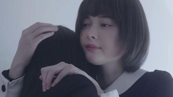 [MagicStar] Soshite, Yuriko wa Hitori ni Natta EP03 [WEBDL] [1080p].mkv - 03;01;45.007