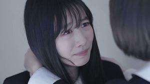 [MagicStar] Soshite, Yuriko wa Hitori ni Natta EP03 [WEBDL] [1080p].mkv - 03;10;12.549
