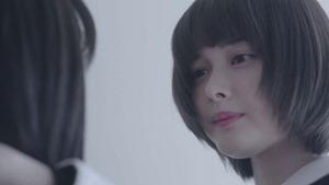 [MagicStar] Soshite, Yuriko wa Hitori ni Natta EP03 [WEBDL] [1080p].mkv - 03;10;45.254