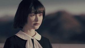 [MagicStar] Soshite, Yuriko wa Hitori ni Natta EP03 [WEBDL] [1080p].mkv - 04;50;52.506