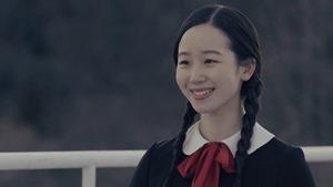 [MagicStar] Soshite, Yuriko wa Hitori ni Natta EP03 [WEBDL] [1080p].mkv - 05;15;05.953