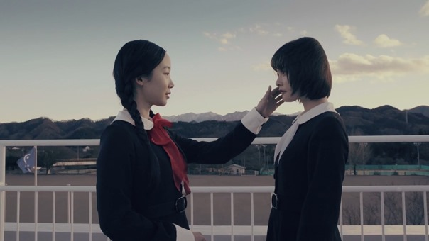 [MagicStar] Soshite, Yuriko wa Hitori ni Natta EP03 [WEBDL] [1080p].mkv - 06;16;43.297