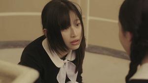 [MagicStar] Soshite, Yuriko wa Hitori ni Natta EP03 [WEBDL] [1080p].mkv - 06;51;57.346