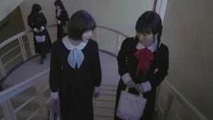 [MagicStar] Soshite, Yuriko wa Hitori ni Natta EP03 [WEBDL] [1080p].mkv - 09;46;52.044