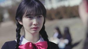 [MagicStar] Soshite, Yuriko wa Hitori ni Natta EP03 [WEBDL] [1080p].mkv - 10;26;45.436