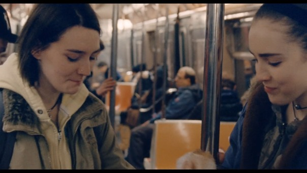 Never Rarely Sometimes Always trailer official from Berlin Film Festival 2020.mp4 - 00;29;48.937