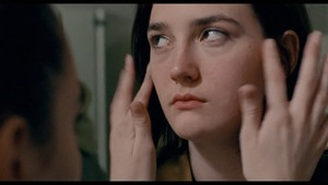 Never Rarely Sometimes Always trailer official from Berlin Film Festival 2020.mp4 - 00;47;21.530