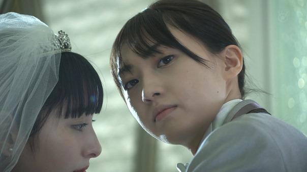 Ramen Daisuki Koizumi-san 2019 Spring SP 20190405.ts - 14;54;10.455