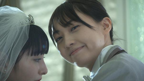 Ramen Daisuki Koizumi-san 2019 Spring SP 20190405.ts - 14;55;22.604