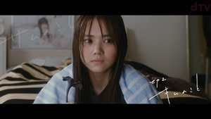 Samu no Koto S01E01 1080p WEB-DL AAC H.264-NSBC.mkv - 10;34;24.449