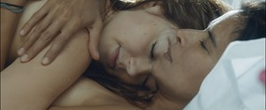 Liz.In.September.2014.1080p.WEBRip.x264.AAC5.1-[YTS.MX].mp4 - 33;07;51.108