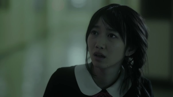 [MagicStar] Soshite, Yuriko wa Hitori ni Natta EP04 [WEBDL] [1080p].mkv - 01;23;39.686