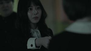 [MagicStar] Soshite, Yuriko wa Hitori ni Natta EP04 [WEBDL] [1080p].mkv - 01;26;44.578
