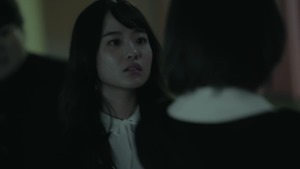 [MagicStar] Soshite, Yuriko wa Hitori ni Natta EP04 [WEBDL] [1080p].mkv - 01;35;52.335
