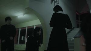 [MagicStar] Soshite, Yuriko wa Hitori ni Natta EP04 [WEBDL] [1080p].mkv - 01;36;31.787