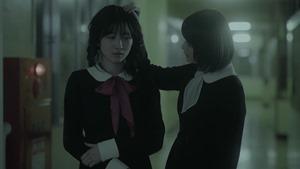 [MagicStar] Soshite, Yuriko wa Hitori ni Natta EP04 [WEBDL] [1080p].mkv - 02;02;44.923