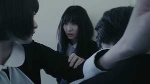 [MagicStar] Soshite, Yuriko wa Hitori ni Natta EP04 [WEBDL] [1080p].mkv - 05;04;15.100