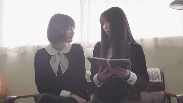 [MagicStar] Soshite, Yuriko wa Hitori ni Natta EP04 [WEBDL] [1080p].mkv - 07;20;55.946