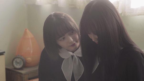 [MagicStar] Soshite, Yuriko wa Hitori ni Natta EP04 [WEBDL] [1080p].mkv - 07;37;04.711