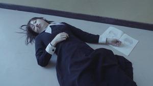 [MagicStar] Soshite, Yuriko wa Hitori ni Natta EP04 [WEBDL] [1080p].mkv - 10;12;41.434