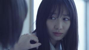 [MagicStar] Soshite, Yuriko wa Hitori ni Natta EP04 [WEBDL] [1080p].mkv - 10;51;59.692