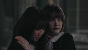 [MagicStar] Soshite, Yuriko wa Hitori ni Natta EP04 [WEBDL] [1080p].mkv - 11;46;52.470