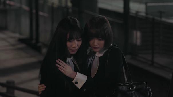 [MagicStar] Soshite, Yuriko wa Hitori ni Natta EP05 [WEBDL] [1080p].mkv - 00;41;11.139