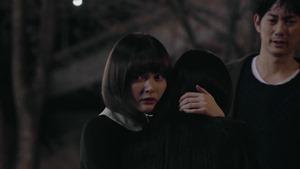 [MagicStar] Soshite, Yuriko wa Hitori ni Natta EP05 [WEBDL] [1080p].mkv - 00;52;27.848