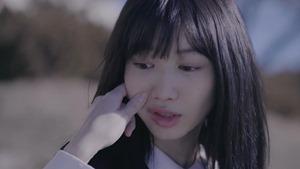 [MagicStar] Soshite, Yuriko wa Hitori ni Natta EP05 [WEBDL] [1080p].mkv - 01;39;23.125