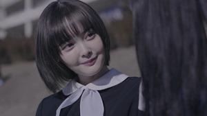 [MagicStar] Soshite, Yuriko wa Hitori ni Natta EP05 [WEBDL] [1080p].mkv - 01;39;53.070