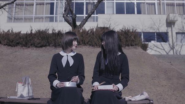 [MagicStar] Soshite, Yuriko wa Hitori ni Natta EP05 [WEBDL] [1080p].mkv - 02;40;14.277