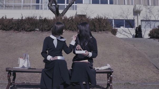 [MagicStar] Soshite, Yuriko wa Hitori ni Natta EP05 [WEBDL] [1080p].mkv - 02;44;20.411