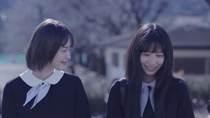 [MagicStar] Soshite, Yuriko wa Hitori ni Natta EP05 [WEBDL] [1080p].mkv - 08;38;51.350